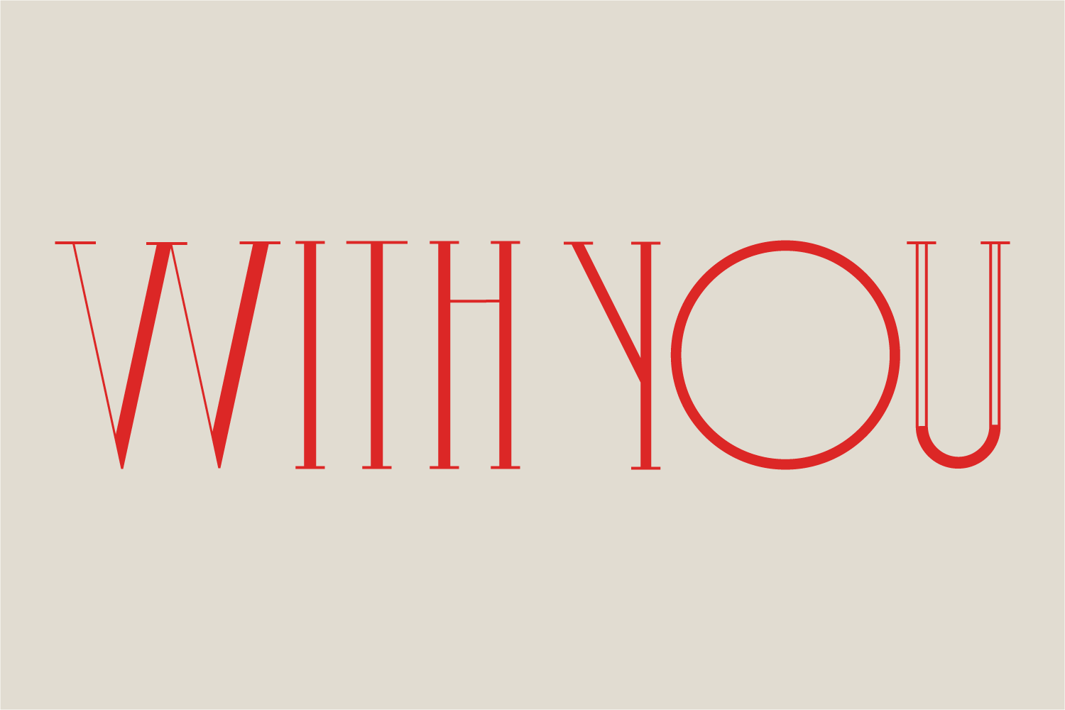 withYou_FINAL_wordmark_DBIEGE.png