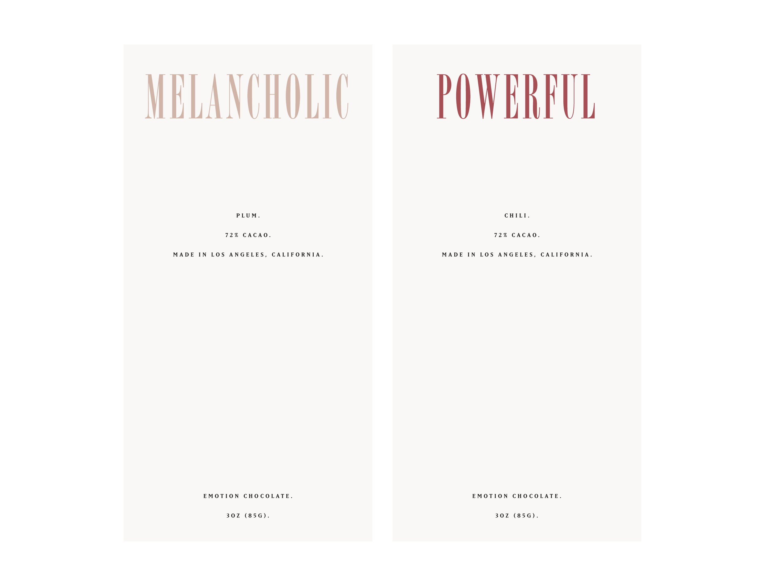 emotionChocolate_melPow.png