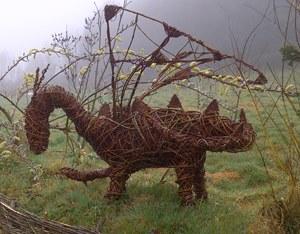 willow dragon.jpg