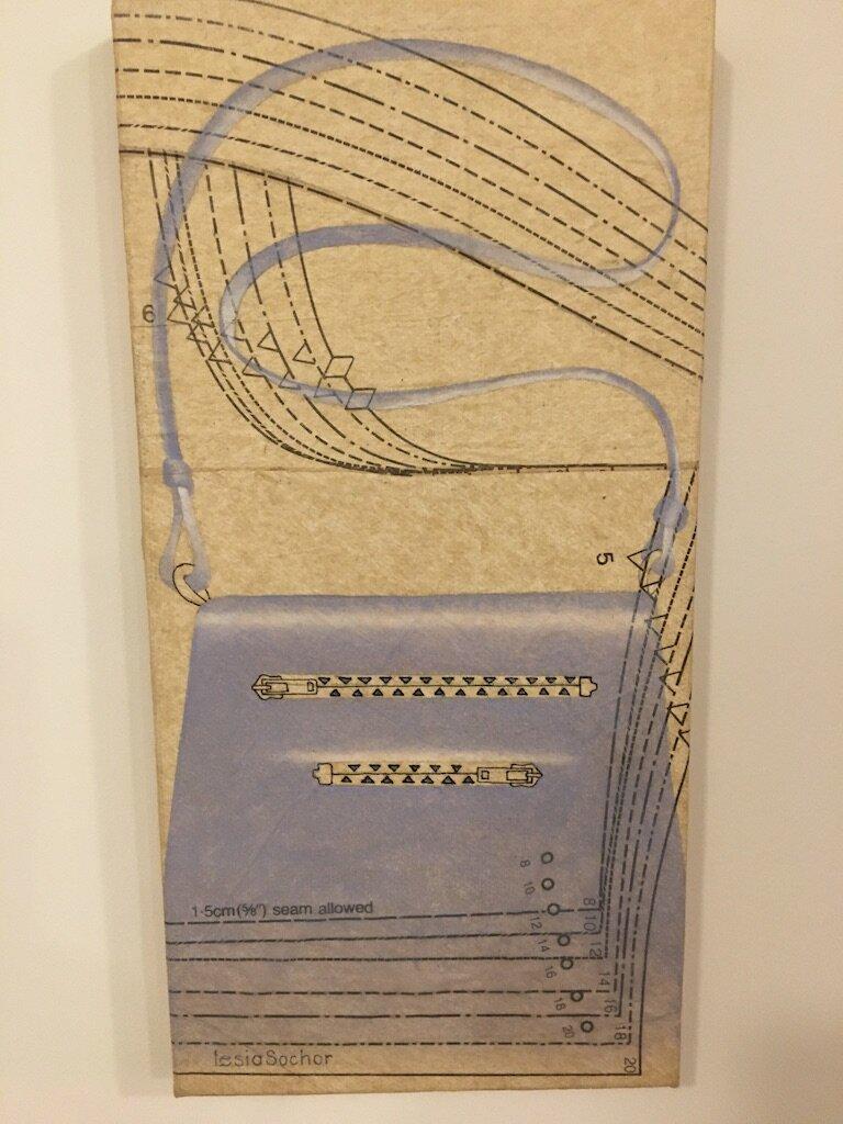 sew pattern 3 blue purse.jpg