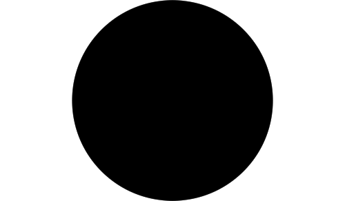 black_dot.png