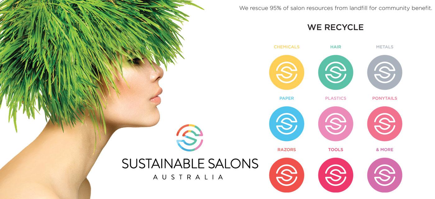 sustainable-salons-australia-la-unica-salon.jpg