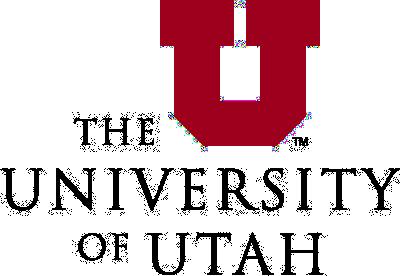U of U.png