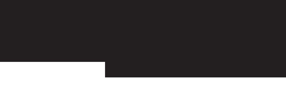 Salt Lake Magazine logo.png