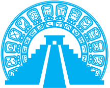 Condie Entertainment logo.png
