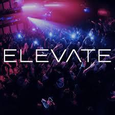 Elevate Logo.jpeg