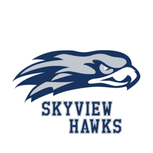 skyview-mascot.png