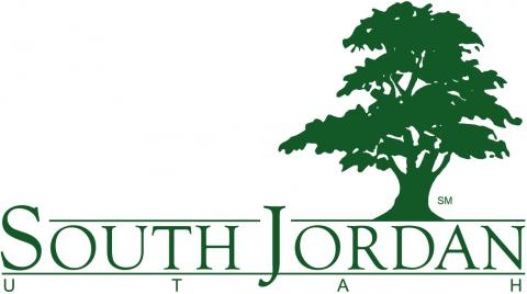 South-Jordan-City.jpg