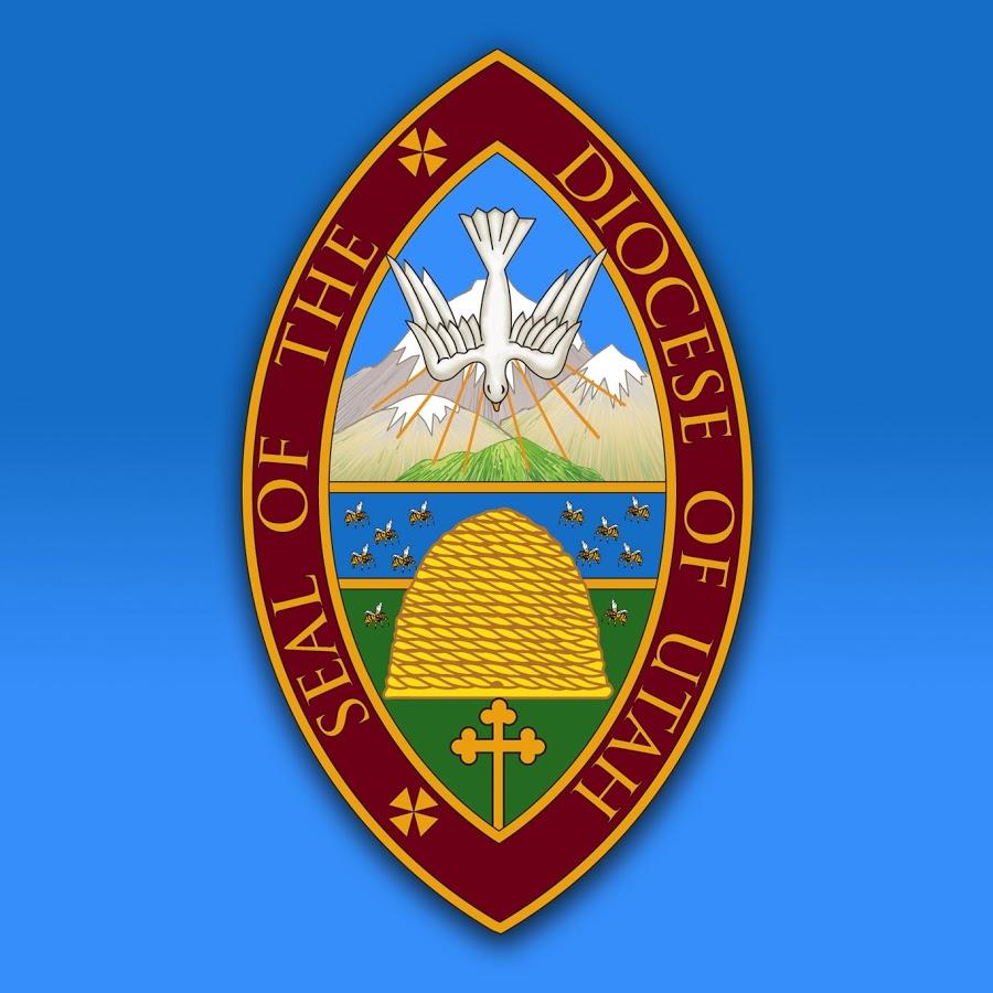The Episcopal Diocese of Utah.jpg