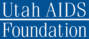 Utah Aids Foundation.png