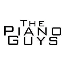 Piano+Guys+Logo.png