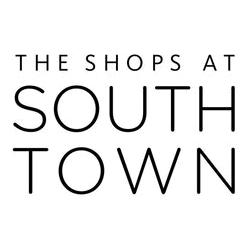 Shops-at-south-town-654x374.png