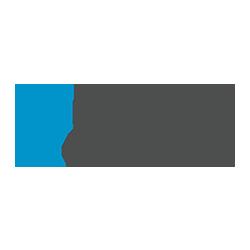 Progressive Leasing.png