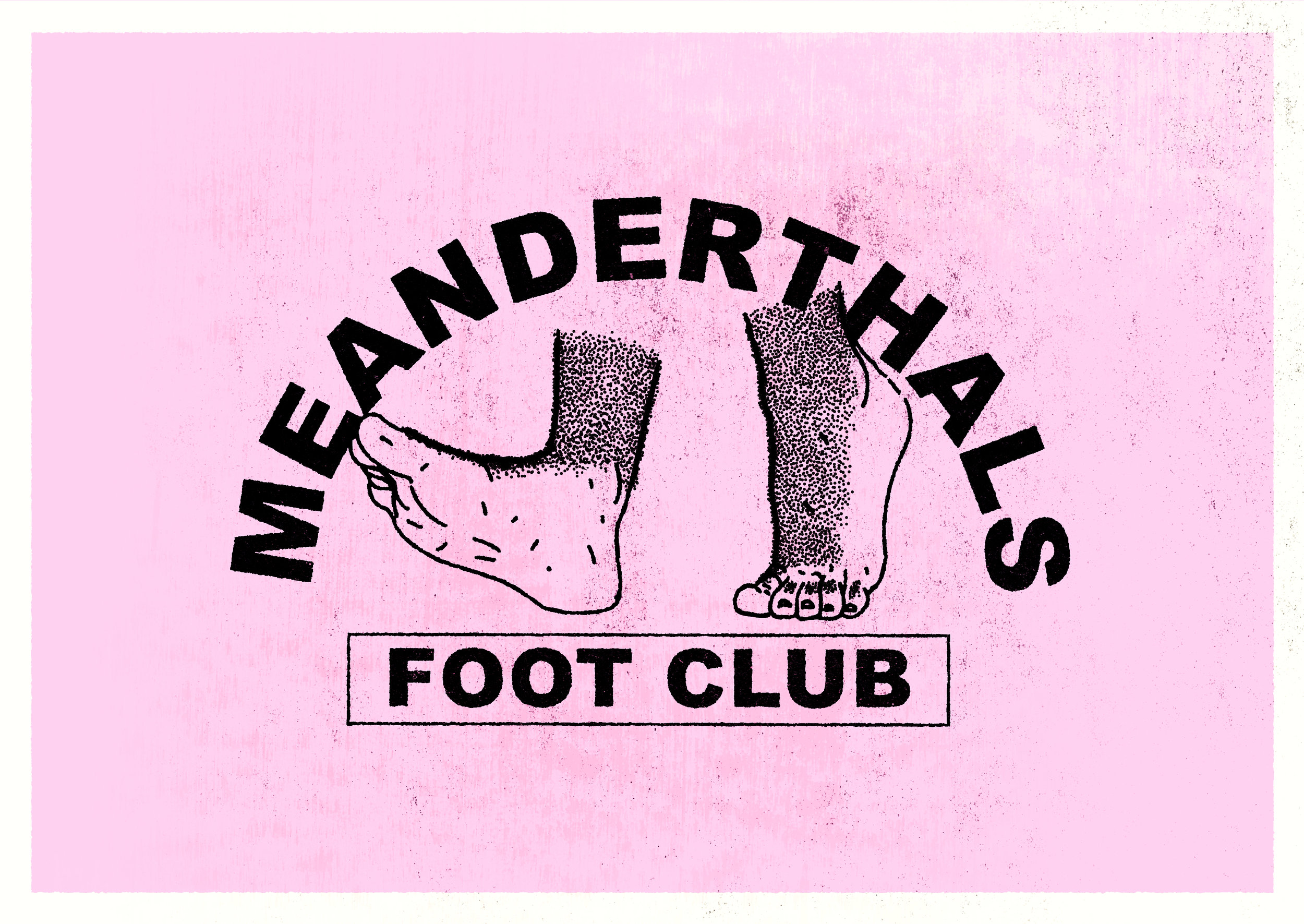 Meaderthal-Logo.jpg
