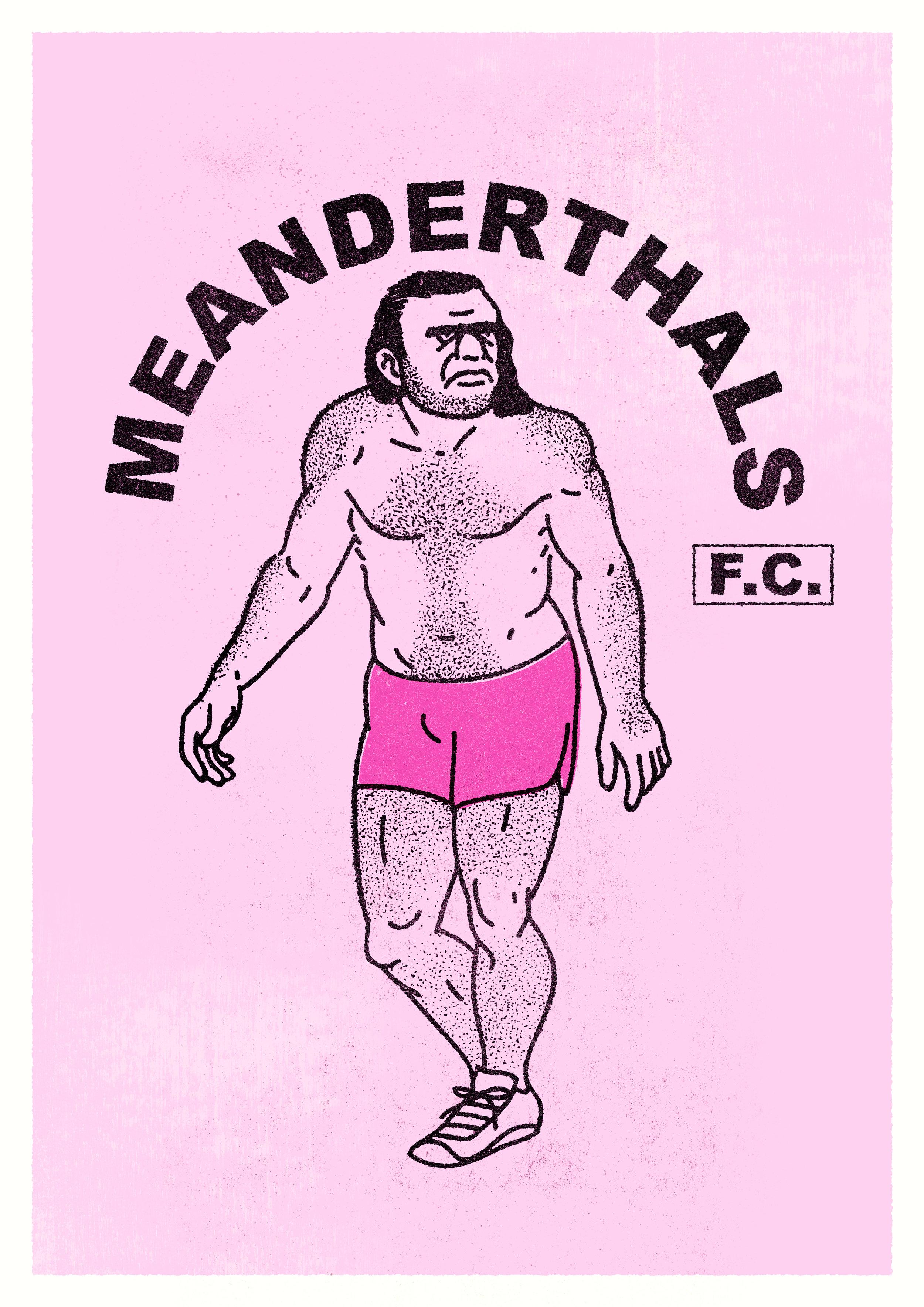 Meanderthal-Poster.jpg