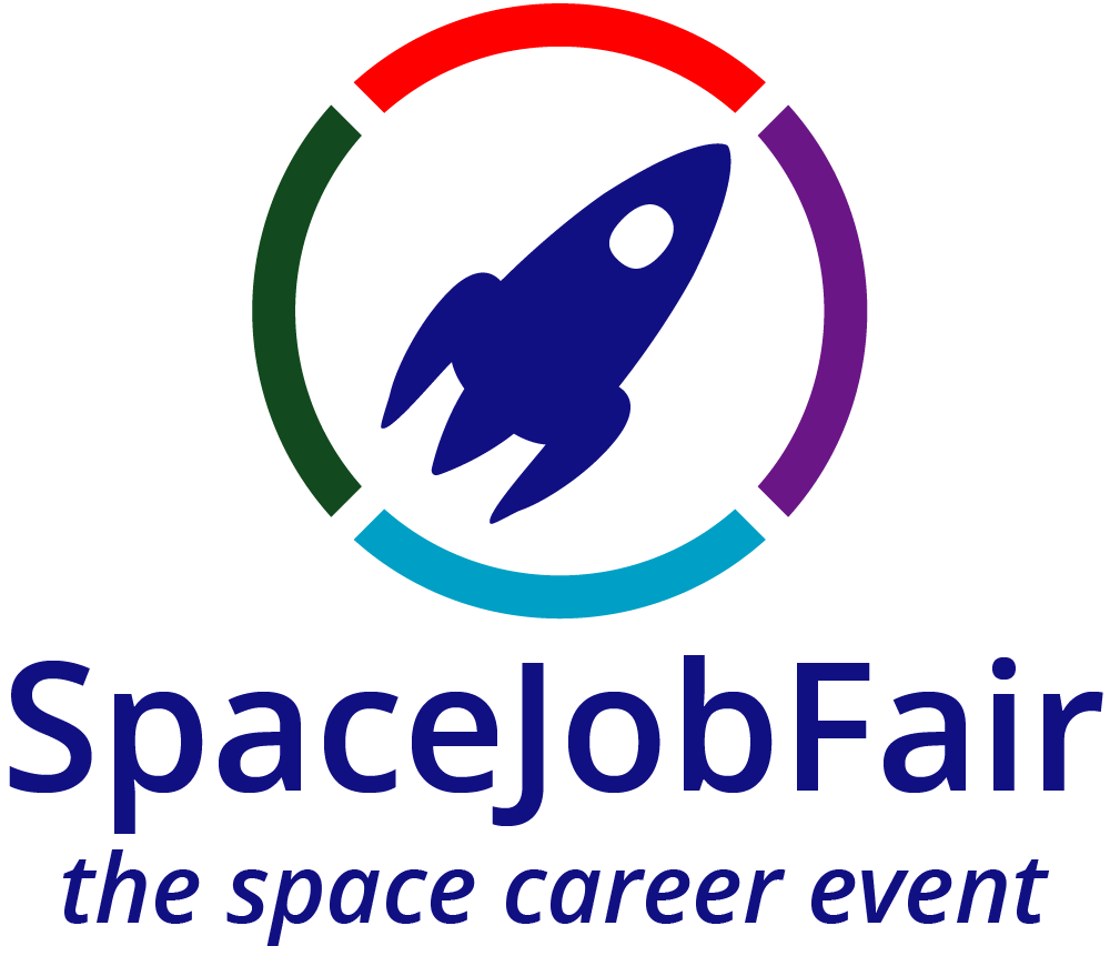 spacejobfair_altlogo_blue_trans.png