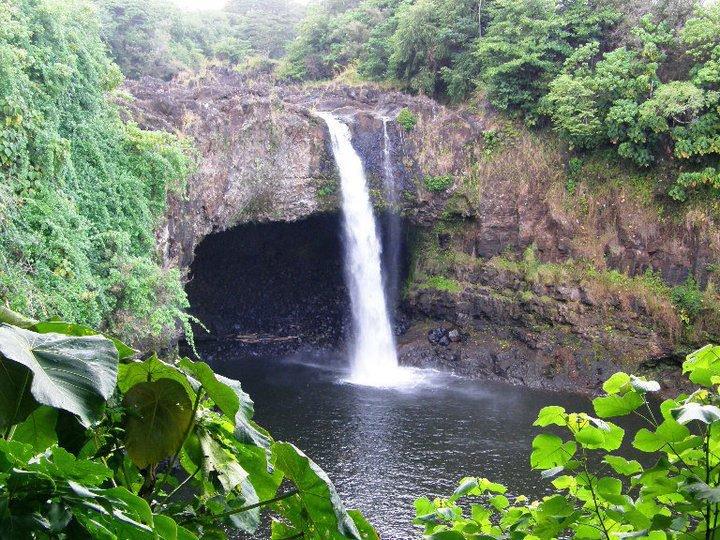 Water Falls Akaka...jpg