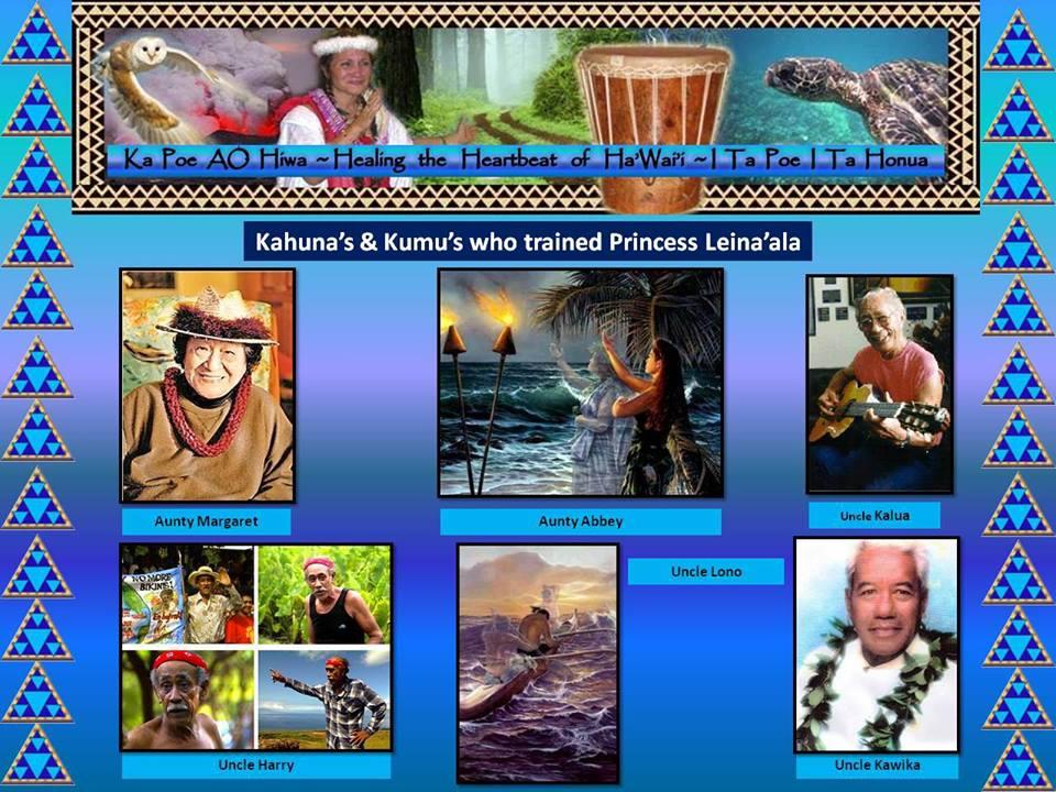 Kahuna Who Trainded Kumu.jpg
