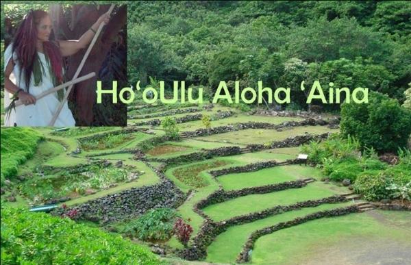 Kumu Ho'oUlu Aloha Aina.jpg
