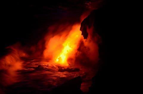 Love Pele Goddess of Fire 333.jpg