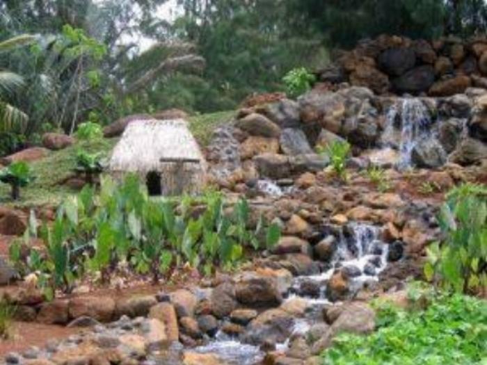 Village Site Ho'oUlu Aina.jpg