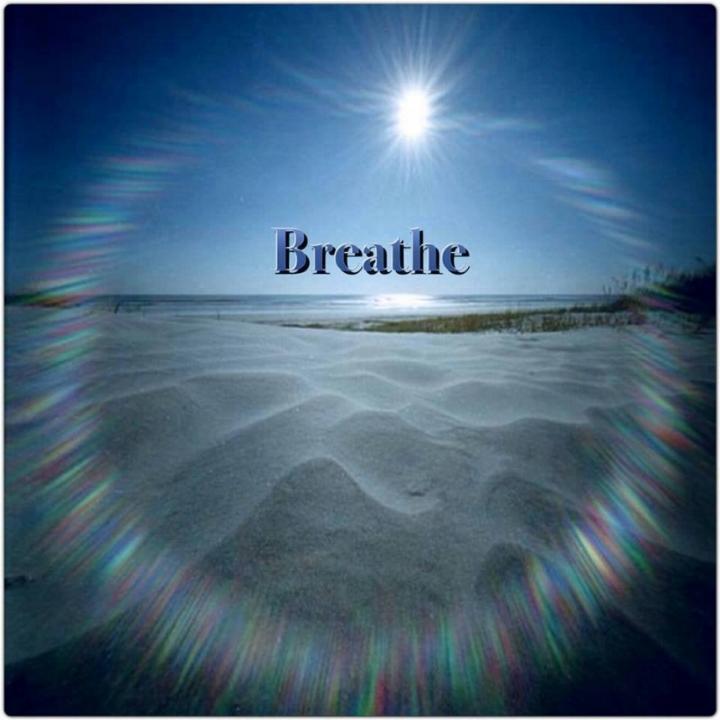 Breathe 9..jpg