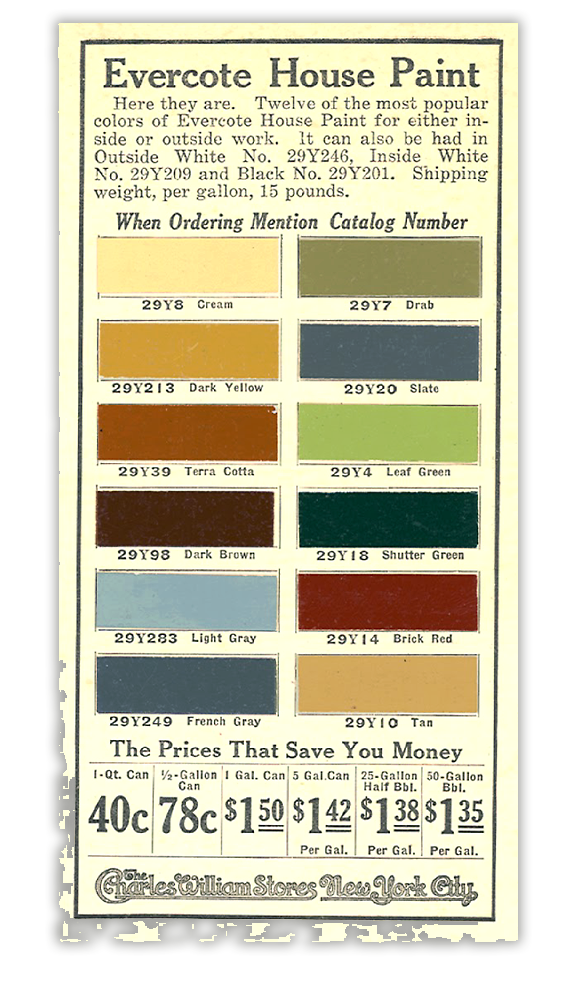 vintage paint colors hotel.png