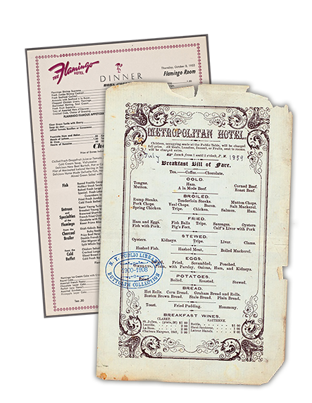 vintage menu hotel cookbook.png