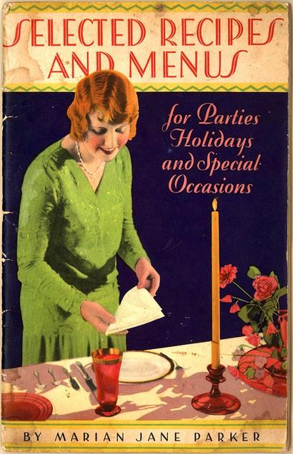 vintage cookbooks.jpeg