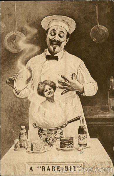 vintage cook book photos.jpg
