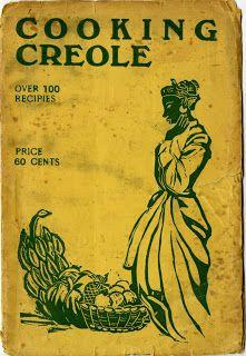 Old vintige cookbooks Recipe 2.jpg