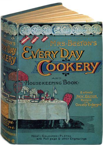 Old vintige cookbooks Recipe 4.jpg
