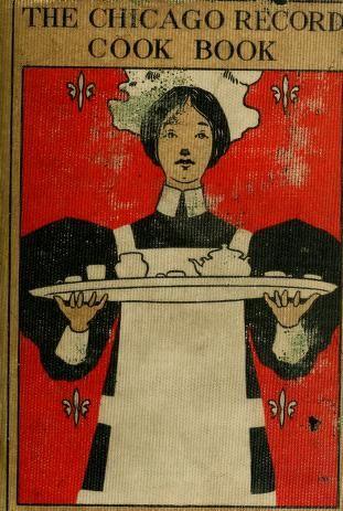 Old vintige cookbooks Recipe 11.jpg