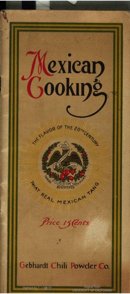 Old vintige cookbooks Recipe 23.jpg
