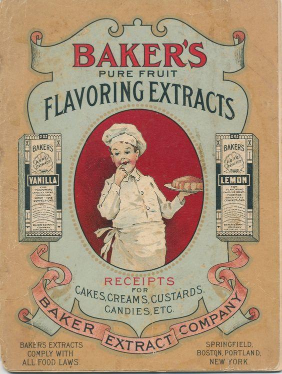 old cookbooks 2.jpg