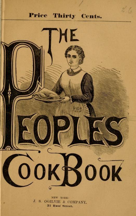 photo old cookbooks.jpg