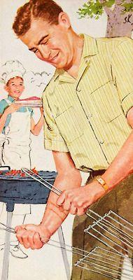 Vintage Cooking Recipes 23.jpg