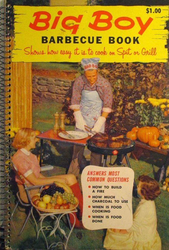 Vintage Cooking Recipes cc.jpg