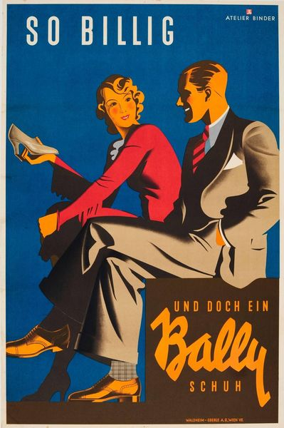 original-vintage-art-deco-poster-for-bally-shoes-so-cheap-and-yet-a-bally-shoe.jpg