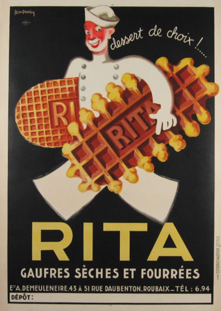 Vintage cook book posters.jpg