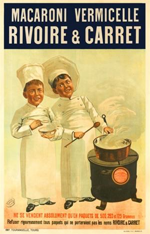 Vintage cook book posters dcc.jpg