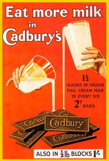 Vintage cook book posters s.jpg