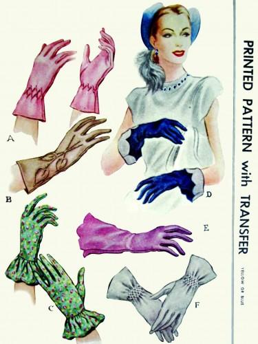 Vintage closhing fashion Vintage Cooking2018-01-13 at 7.55.34 PM 26.jpg