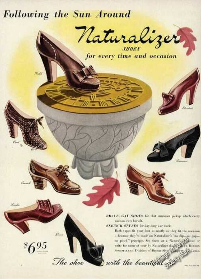 Vintage closhing fashion Vintage Cooking2018-01-13 at 7.55.34 PM 30.jpg