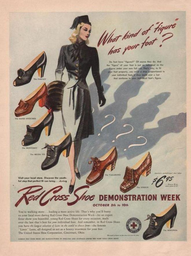 Vintage closhing fashion Vintage Cooking2018-01-13 at 7.55.34 PM 29.jpg