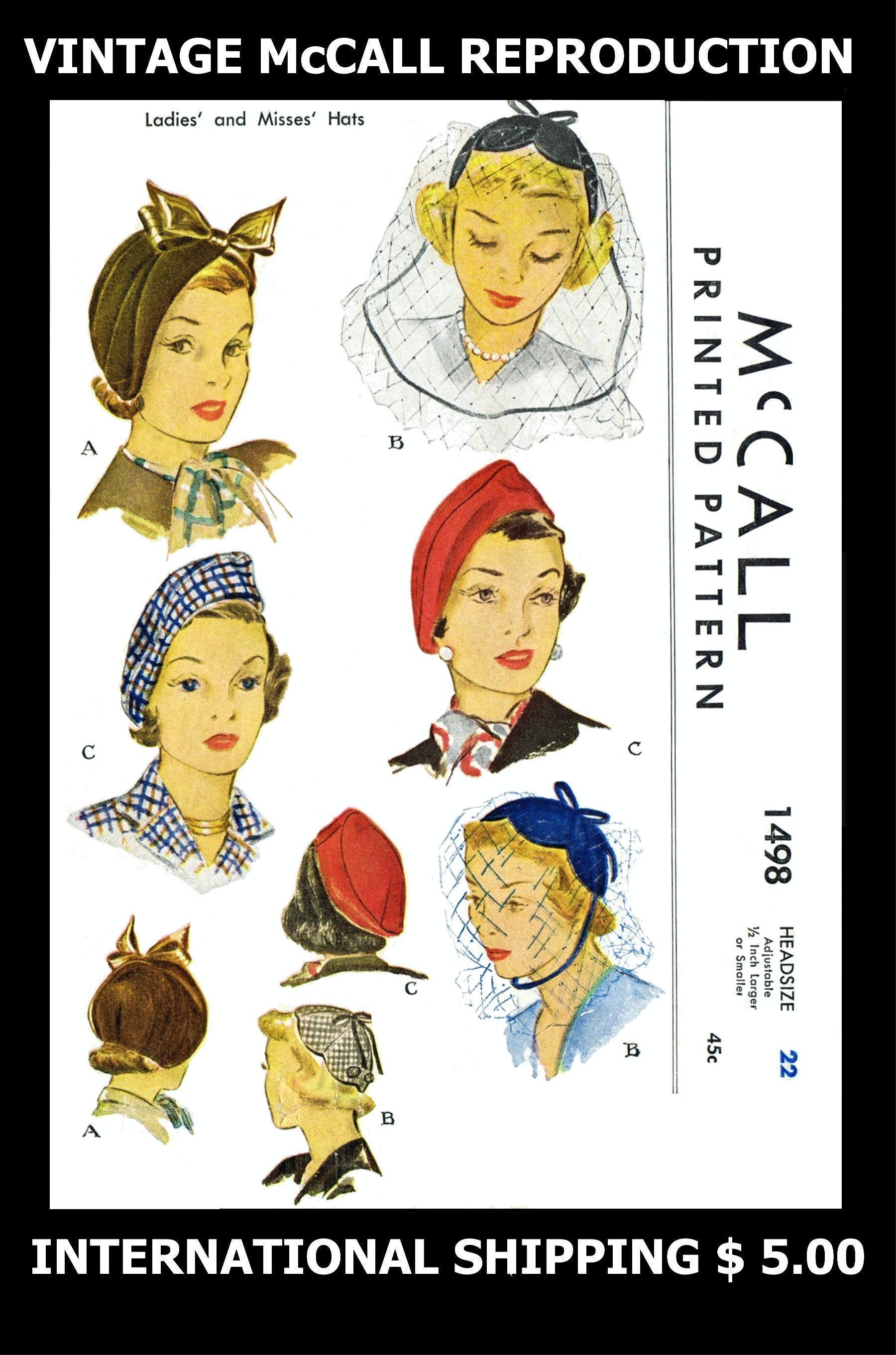 Vintage closhing fashion Vintage Cooking2018-01-13 at 7.55.34 PM 19.jpg