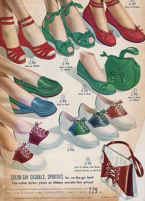 Vintage closhing fashion Vintage Cooking2018-01-13 at 7.55.34 PM 3.jpg