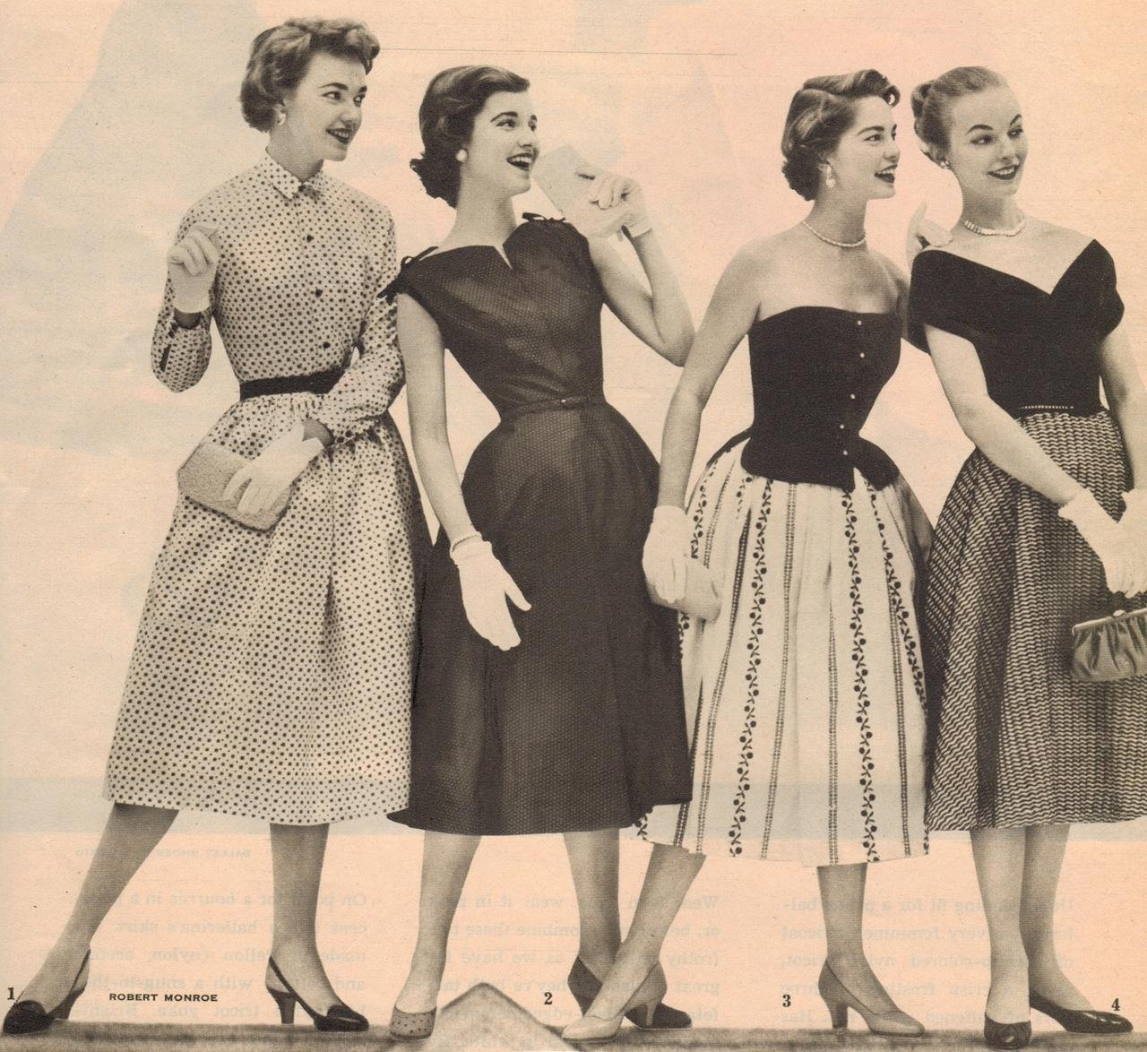 Vintage closhing fashion Vintage Cooking2018-01-13 at 7.55.34 PM 13.jpg