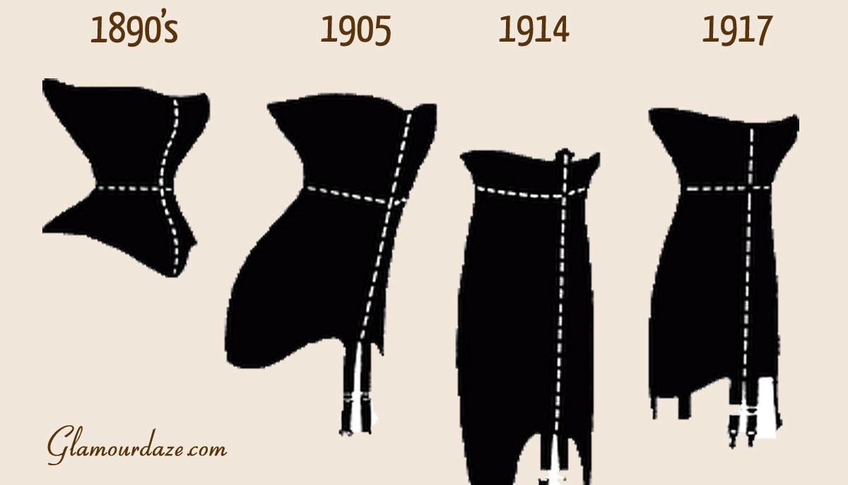Vintage closhing fashion Vintage Cooking2018-01-13 at 7.55.34 PM 20.jpg
