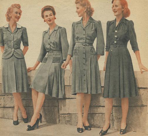 Vintage closhing fashion Vintage Cooking2018-01-13 at 7.55.34 PM 14.jpg
